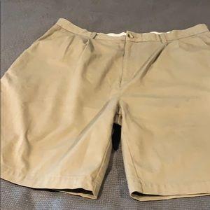 Men's addidas stretch shorts